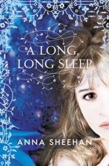 A Long, Long Sleep, Paperback