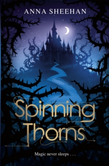 Spinning Thorns, Paperback