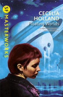Floating Worlds, Paperback