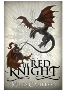 The Red Knight : Book 1, Paperback