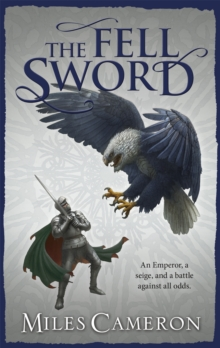 The Fell Sword, Paperback Book