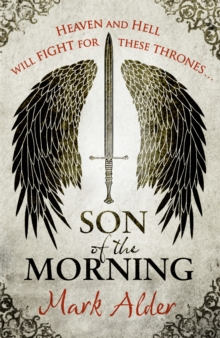 Son of the Morning, Paperback