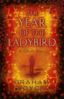 The Year of the Ladybird, Paperback