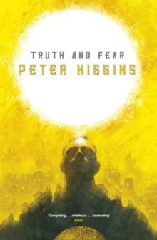 Truth and Fear, Paperback