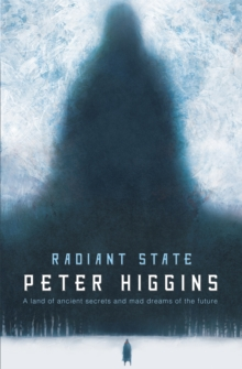 Radiant State, Paperback