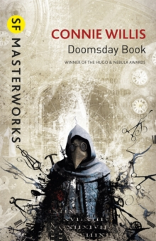 The Doomsday Book, Paperback