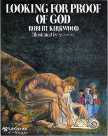 Looking for Proof of God, Paperback