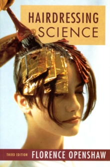 Hairdressing Science, Paperback