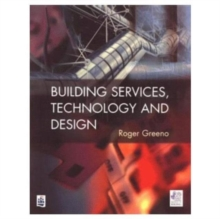 Building Services Technology and Design, Paperback