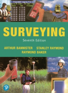 Surveying, Paperback