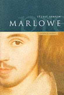 A Preface to Marlowe, Paperback