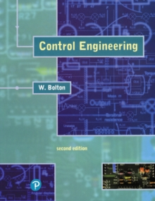 Control Engineering, Paperback