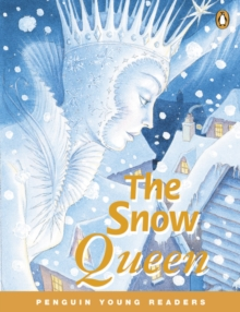 The Snow Queen : Level 2, Paperback Book