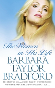 The Women in His Life, Paperback Book