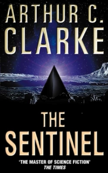The Sentinel, Paperback
