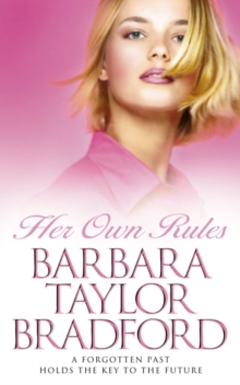 Her Own Rules, Paperback Book
