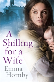 A Shilling for a Wife, Hardback Book