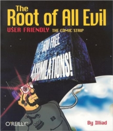 The Root of All Evil, Paperback