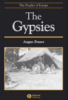 The Gypsies, Paperback
