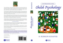 Introducing Child Psychology, Paperback