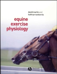 Equine Exercise Physiology, Paperback