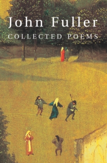 Collected Poems, Paperback