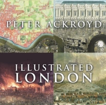 Illustrated London, Hardback