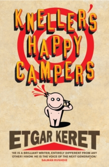 Kneller's Happy Campers, Paperback