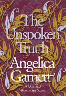 The Unspoken Truth, Hardback