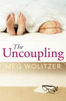 The Uncoupling, Paperback Book