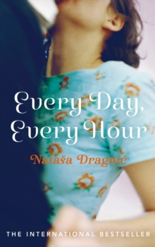 Every Day, Every Hour, Paperback