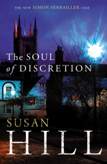 The Soul of Discretion, Hardback