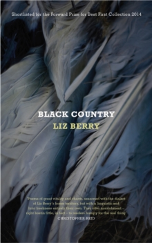 Black Country, Paperback