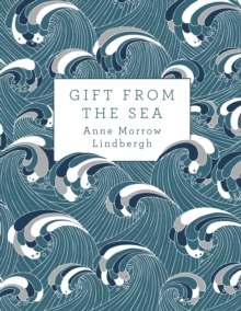 Gift from the Sea, Hardback