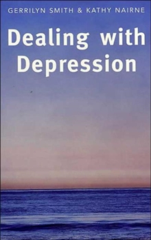 Dealing with Depression, Paperback Book