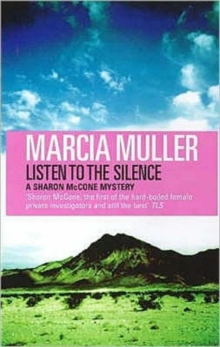 Listen to the Silence, Paperback