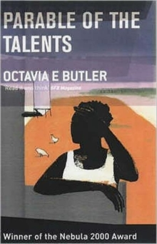 Parable of the Talents, Paperback