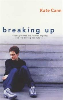 Breaking Up, Paperback