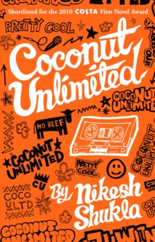 Coconut Unlimited, Paperback