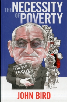 The Necessity of Poverty, Paperback