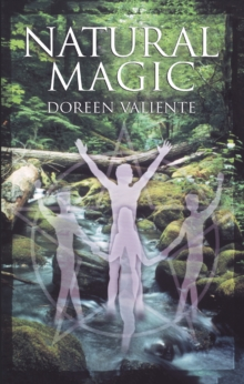 Natural Magic, Paperback