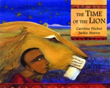 The Time of the Lion, Paperback