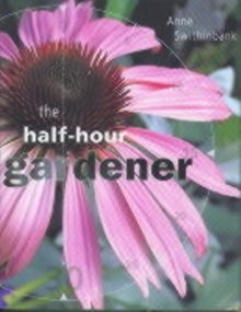 NO TIME TO GARDEN, Hardback