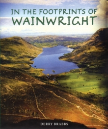 In the Footprints of Wainwright, Paperback