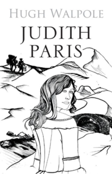 Judith Paris, Paperback Book
