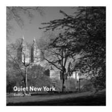 Quiet New York, Paperback