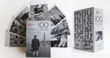 100 Postcards of Our Past from English Heritage : 100 Postcards in a Box, Postcard book or pack