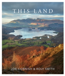 This Land, Hardback Book