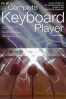 The Omnibus Complete Keyboard Player, Paperback