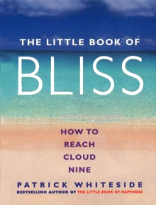 The Little Book of Bliss, Paperback